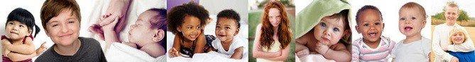 Welcome Sweetgrass Pediatrics