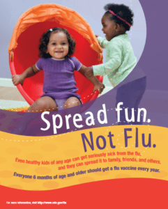 flu-flyer-2016