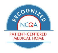 Recognized NCQA