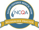 NCQA Level 3 Patient-Centered Medical Home