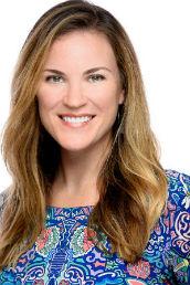 Dr. Ashley Wells