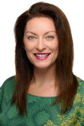 Dr. Jill Aiken