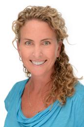 Dr. Colleen Boylston