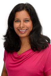 Dr. Sumita Debroy