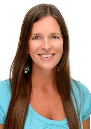 Dr. Kate Herwig