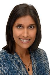 Dr. Shilpa Shah