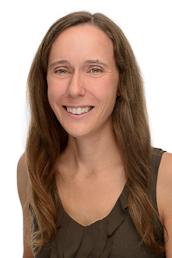 Dr. Christina Tripp