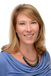 Dr. Kim Sudheimer