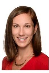 Dr. Molly Slade