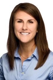 Dr. Sarah Bolen