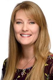 Kristen Jett, FNP-C