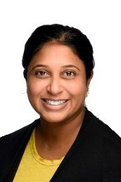Dr. Beena Parbhu